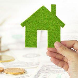 Dom energooszczędny – czy to się opłaca?