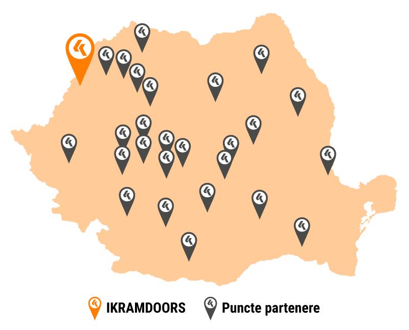 mapa-RO
