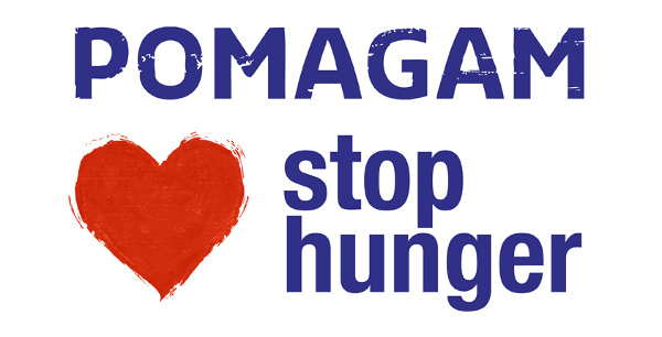 stop-hunger-600x306