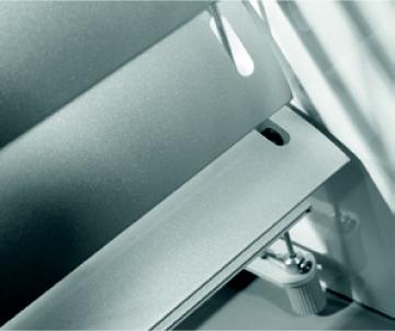 konstrukcja-aluminiowa