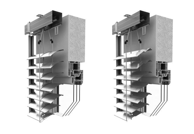 zaluzje-fasadowe-zewnetrzne-standardowe