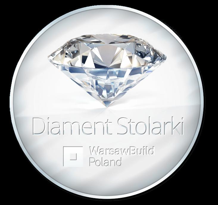 diament-stolarki-2016-v3 (1)