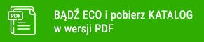 badz-eco-pobierz-katalog-online