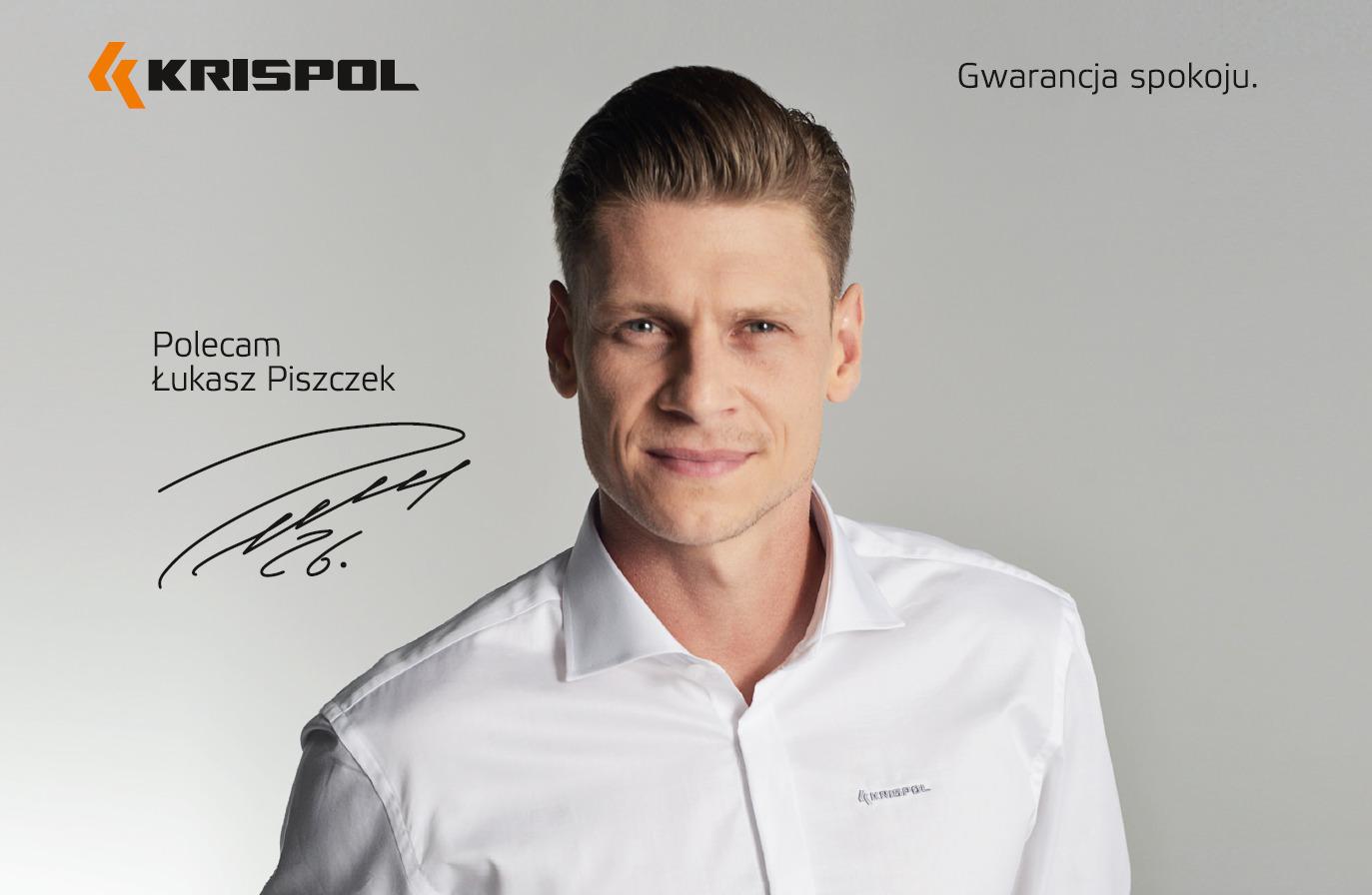 Lukasz-piszczek-news-042017