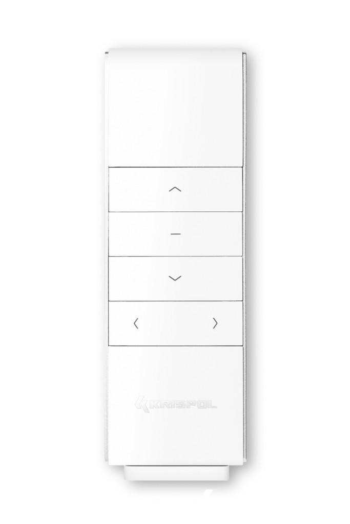 krispol-19-00403
