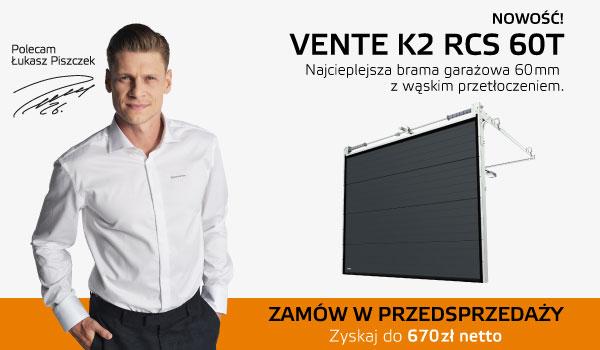 promo-bramy-0417