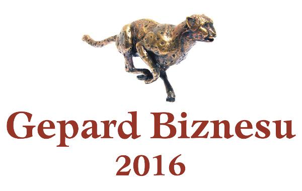 Gepard-Biznesu-2016