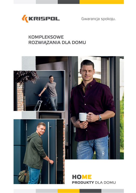 HOME_produktowy_PL