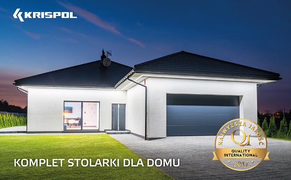 KRISPOL_KOMPLET_STOLARKI