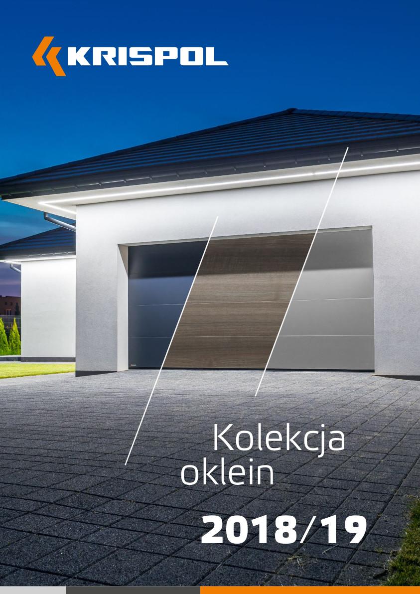 KRISPOL_kolekcja_oklein_2018-2019