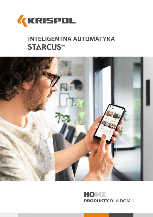 PL_Inteligentna_automatyka_STARCUS-1