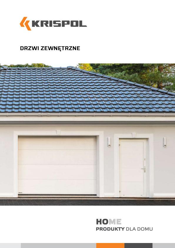 PL_drzwi_boczne_i_garazowe-1