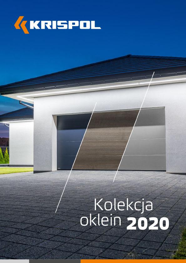 krispol-kolekcja-oklein-2020-1