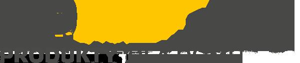logo_home-2