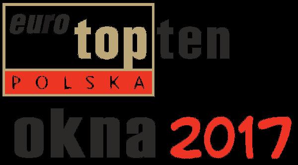 topten2017