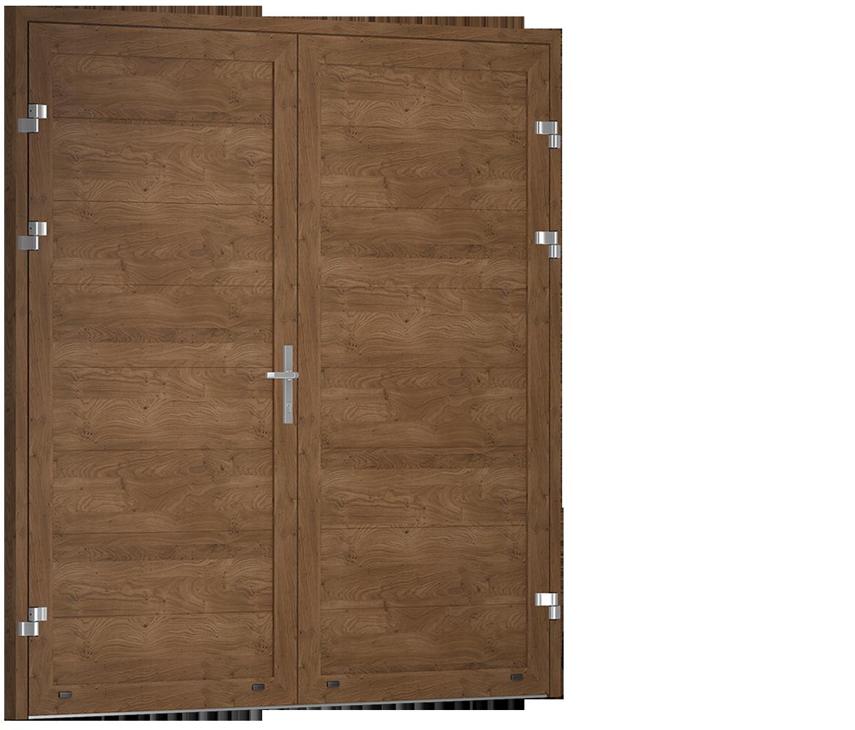 drzwi_podwójne_0000_drzwi_podwójne_0000_1-1024x991