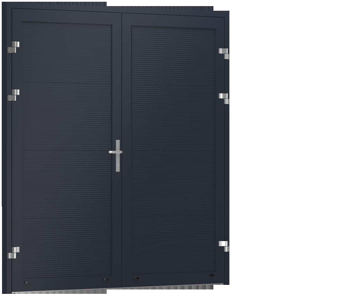 drzwi_podwójne_0003_drzwi_podwójne_0004_5-1024x991-3