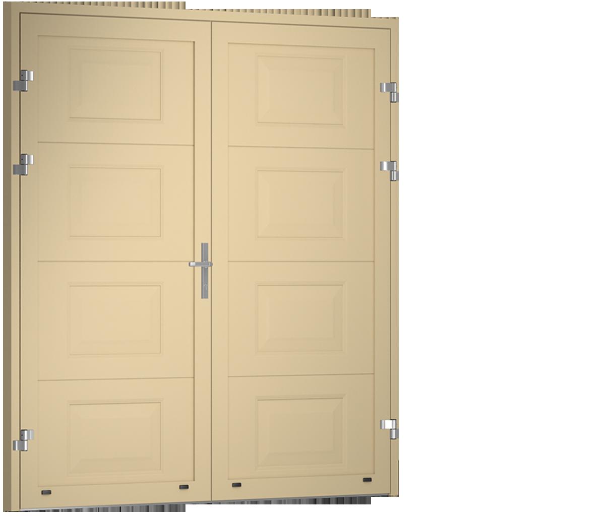 drzwi_podwójne_0004_Layer-0