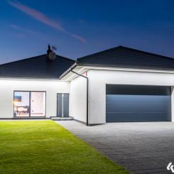Dom energooszczędny – wszystko, co powinieneś o nim wiedzieć