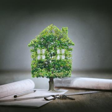 Jak zaprojektować dom pasywny?