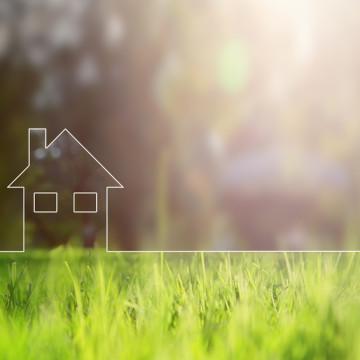 Co to jest budynek pasywny tzw. passive house?