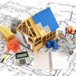 Z jakich materiałów budować dom pasywny?