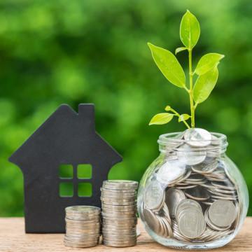 Dlaczego warto zainwestować w dom pasywny?