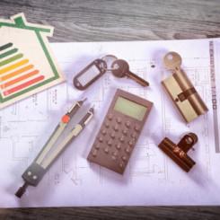 Jak zbudować dom pasywny?