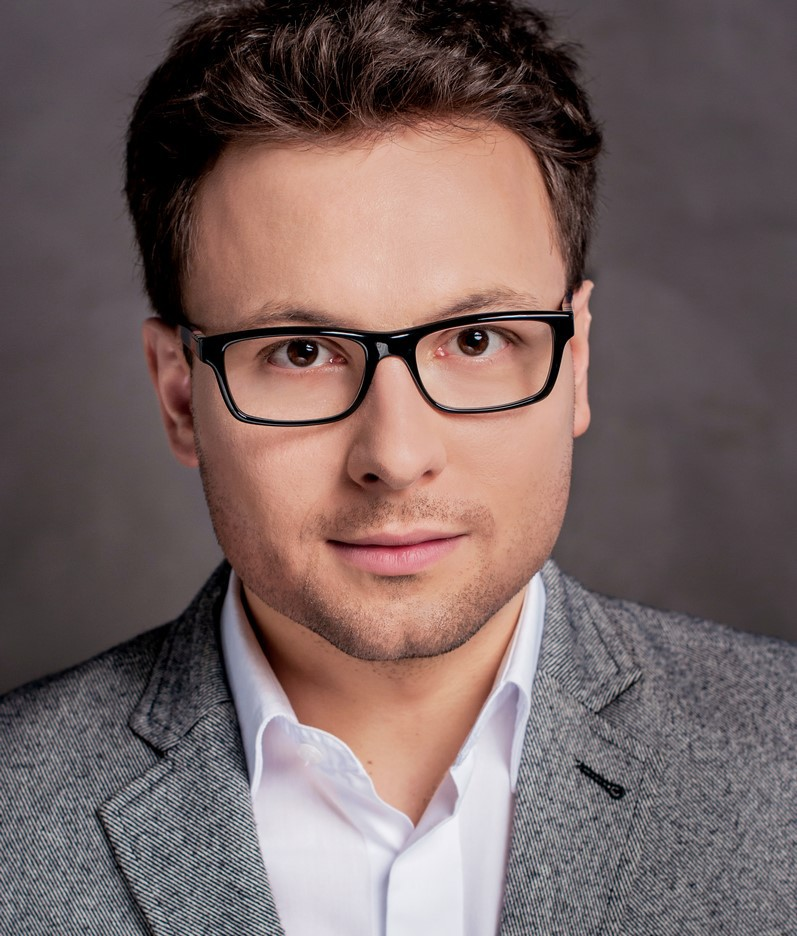 Kamil Wisniewski_GreenCherry Architecture_małe