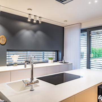 Jakie okno do kuchni wybrać?