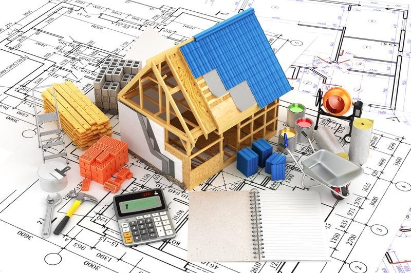 z-jakich-materialow-budowac-dom-pasywny