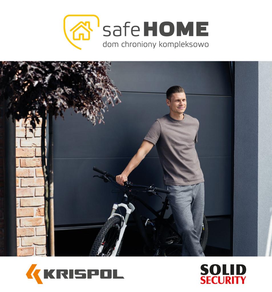 news-PR-safeHOME-02