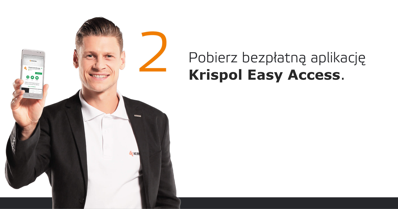 apka-02-1