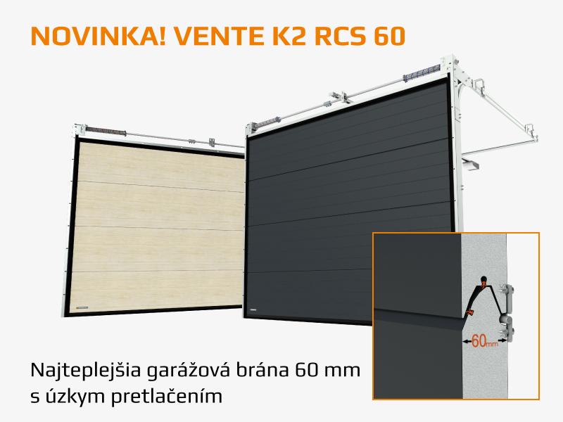 brana-60-mm-sk