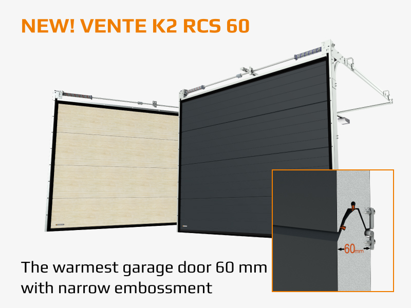 garage-door-60-mm-en