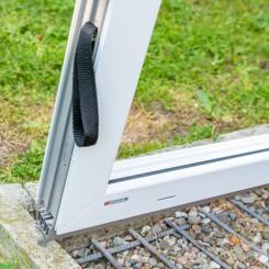 Jak zabezpieczyć okna na budowie? Oto 8 rad naszego eksperta!