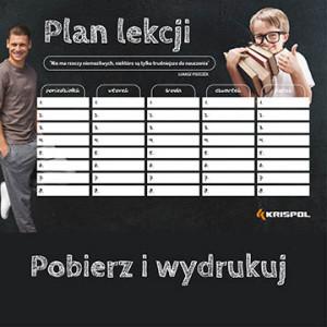 KRISPOL_plan_lekcji2018_360