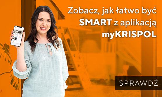 555x333_mykrispol1