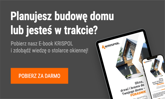 krispol-ebook-baner-large_555x333
