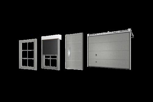 krispol-wrzesnia wielkopolska-produkty-dla-domu-bramy-dzrzwi-okna-rolety-zaluzje-automatyka