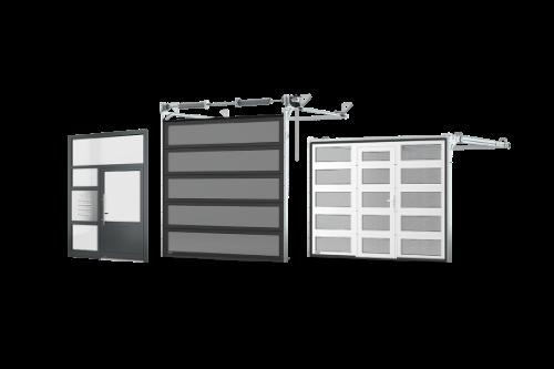 krispol-wrzesnia wielkopolska-produkty-dla-przemyslu-bramy-kraty-stolarka-aluminiowa-automatyka