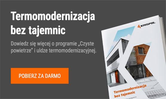 pobierz-ebook-termomodernizacja-555x333_1