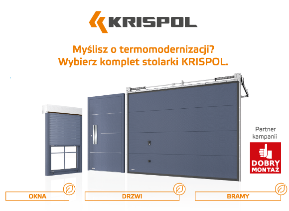 KRISPOL_produkty_580px