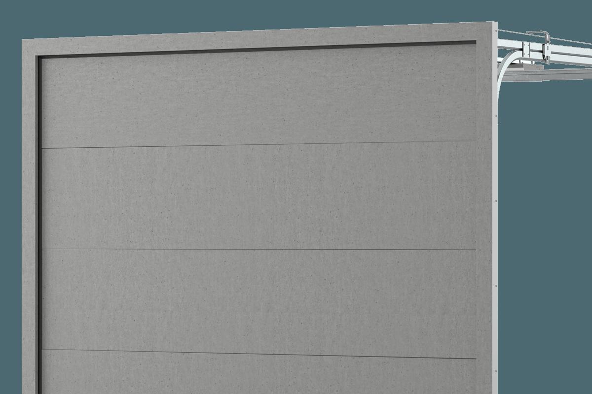 bramy-garazowe1
