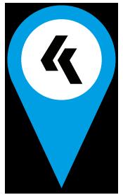 znacznik_mapa_przemysl