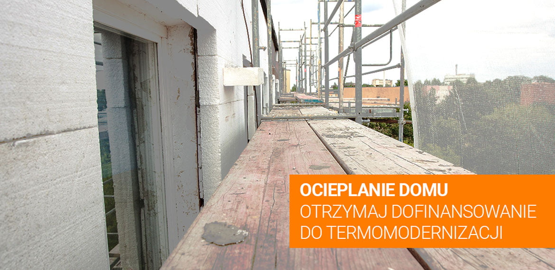 ocieplenie-domu-otrzymaj-dofinansowanie-do-termomodernizacji-1170
