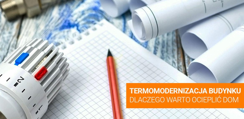 termomodernizacja-budynku-dlaczego-warto-ocieplic-dom-1170