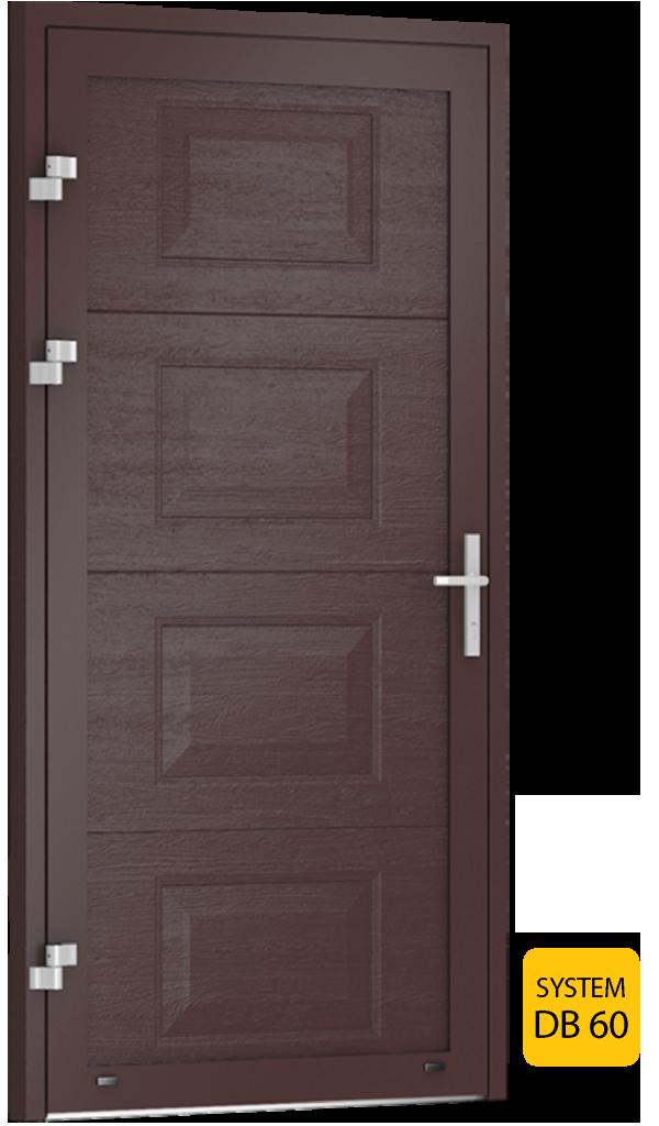 Drzwi_Z_Ikonami41-600x1024