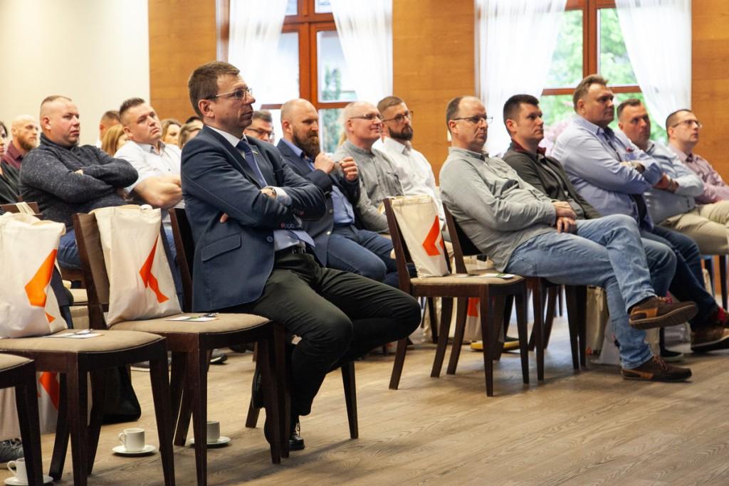 majowa-konferencja-salonow-krishome-18