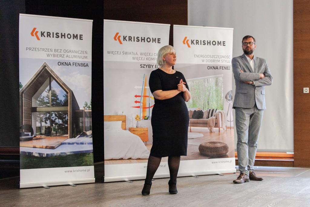 majowa-konferencja-salonow-krishome-9
